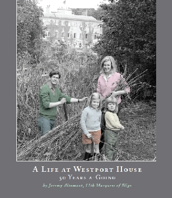 A Life At Westport-house