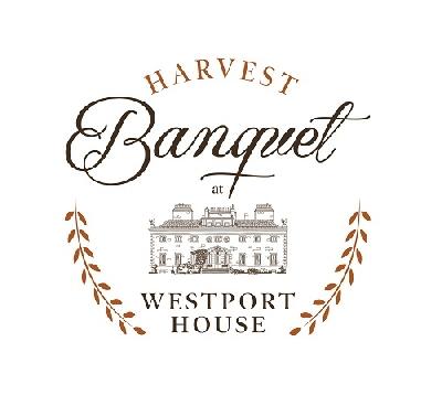 Harvest Banquet