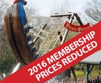 2016 Membership Prices Reduced